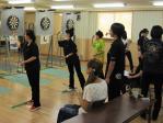 長野ダーツ選手権 決勝トーナメント-16