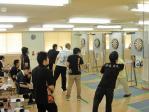 長野ダーツ選手権 決勝トーナメント-17