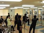 長野ダーツ選手権 決勝トーナメント-18