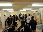 長野ダーツ選手権 決勝トーナメント-19