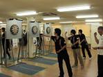 長野ダーツ選手権 決勝トーナメント-20