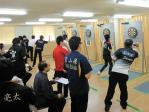 長野ダーツ選手権 決勝トーナメント-22