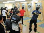 長野ダーツ選手権 決勝トーナメント-23