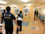 長野ダーツ選手権 決勝トーナメント-24