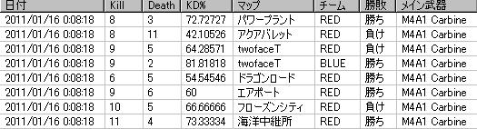 2011y01m16d_001024819.jpg