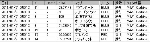 2011y01m21d_005207718.jpg