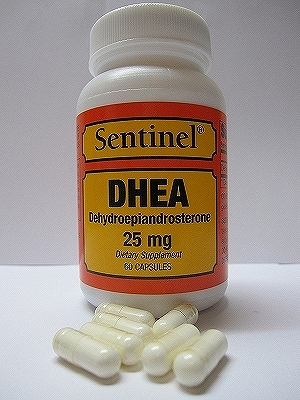 DHEA25mg.jpg