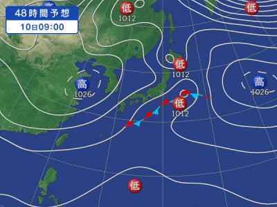 weathermap48[1]_convert_20141109074953