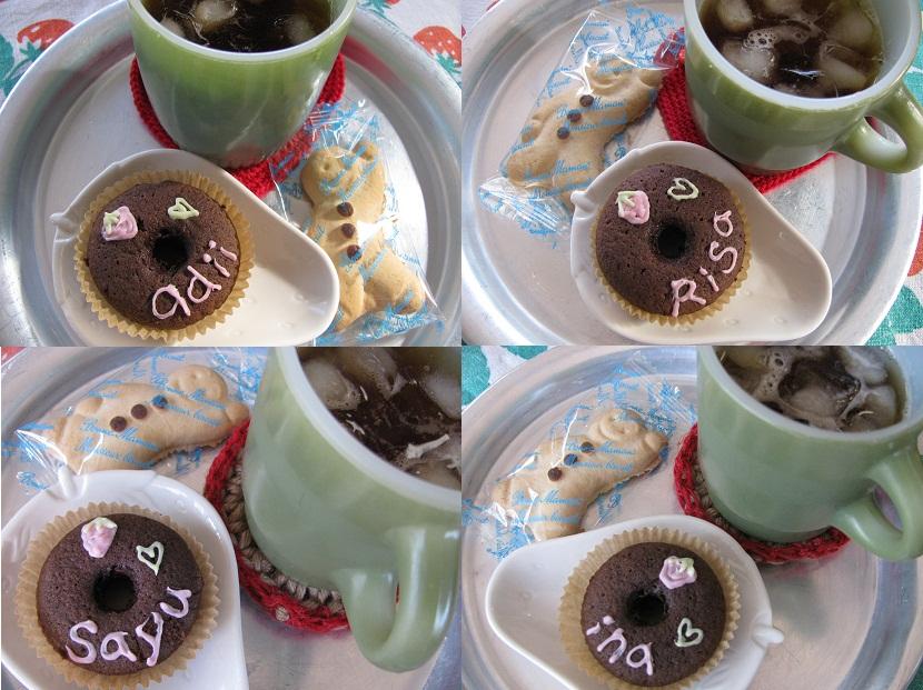20110928 Berrys Cafe (1)