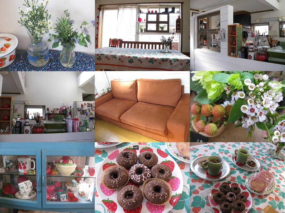 20110928 Berrys Cafe (3)