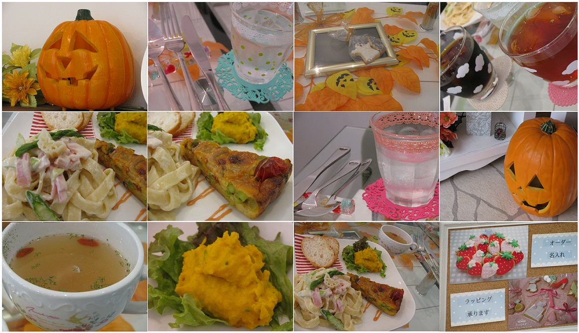 20111024cafe thinks (2)