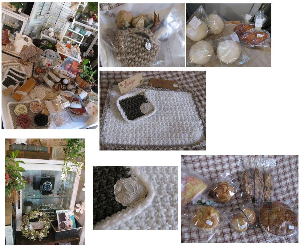 20111028~31nikes retreat収穫祭 (3)