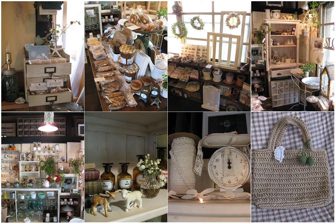 20111028~31nikes収穫祭イベント