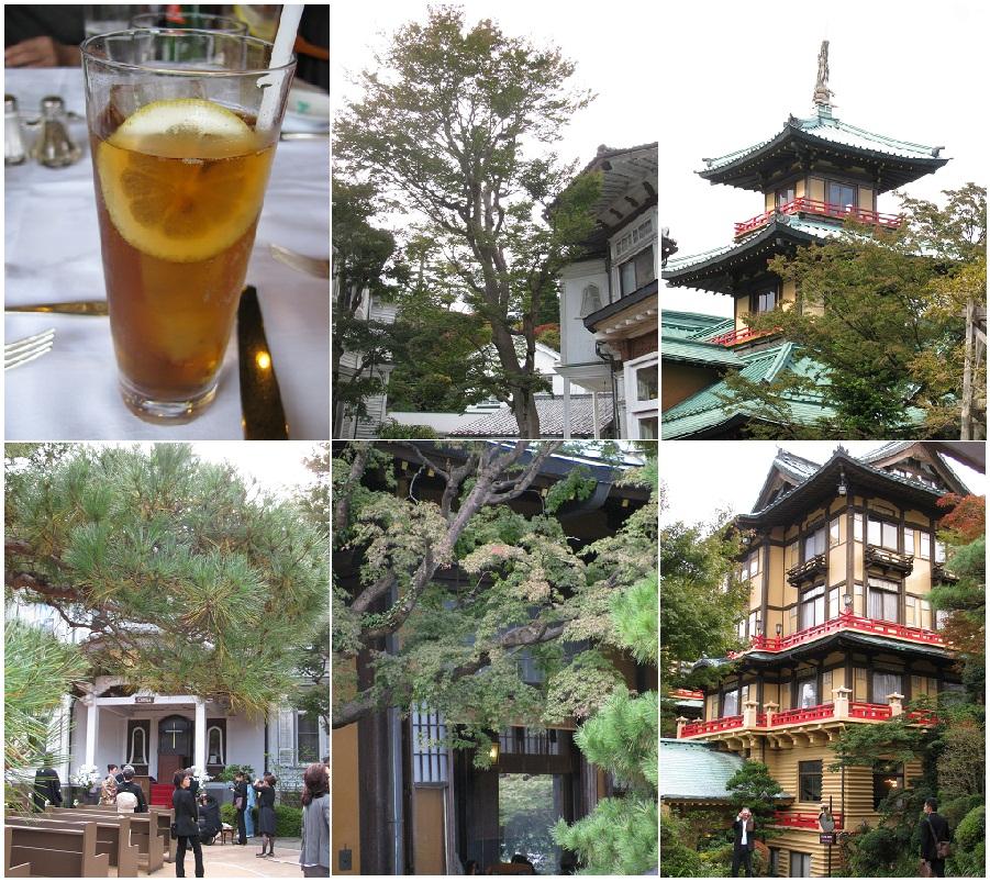 20111105富士屋ホテル (2)