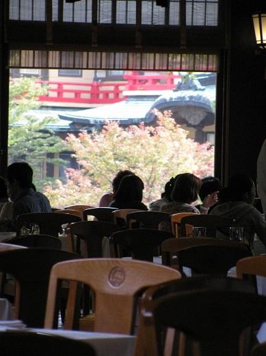 20111105富士屋ホテル (3)