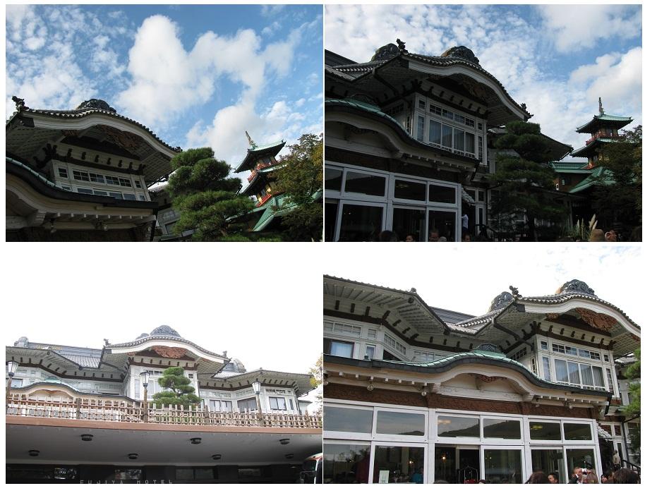 20111105富士屋ホテル (4)