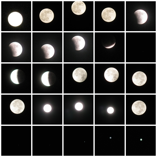 20111210皆既月食19時21分02時24分