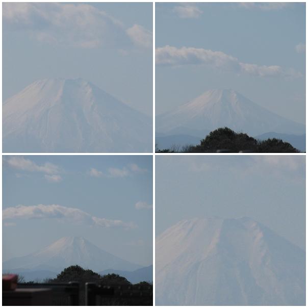 20120105富士山