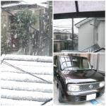 20120120雪22キューブキュービック