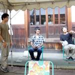 20111023-0089.jpg