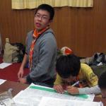 20111105-0002.jpg