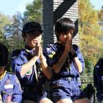 20111112-0106.jpg