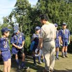 20111112-0124.jpg