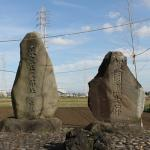 20111112-0144.jpg