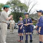 2012-04-14-0189.jpg