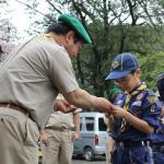 2012-04-14-0190.jpg