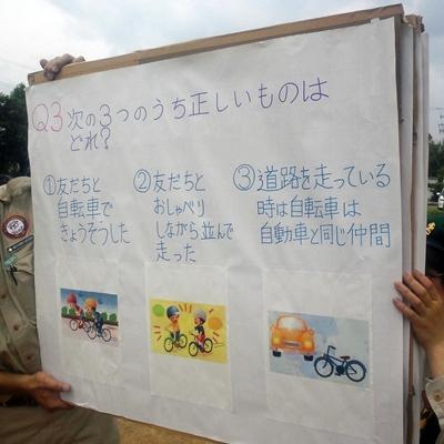 2012-05-20-0014.jpg