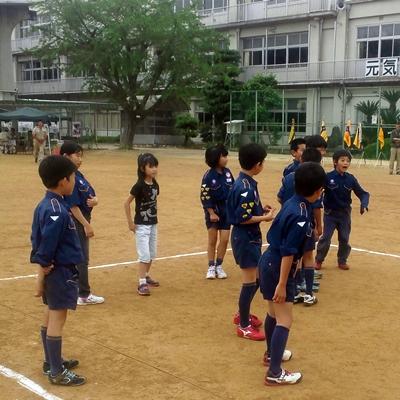 2012-05-20-0018.jpg