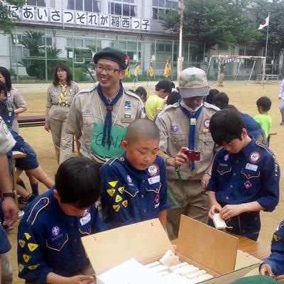 2012-05-20-0020.jpg