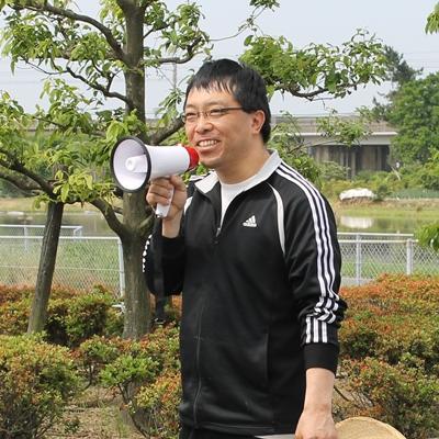 2012-05-26-0013.jpg