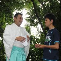 2012-06-23-019.jpg
