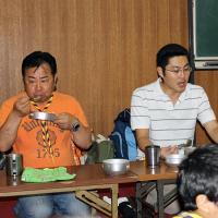 2012-06-23-0244.jpg