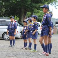 2012-07-08-0244.jpg