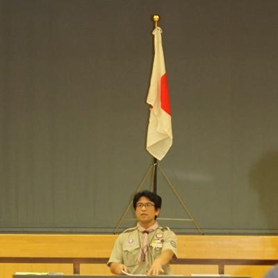 2012-07-22-001.jpg