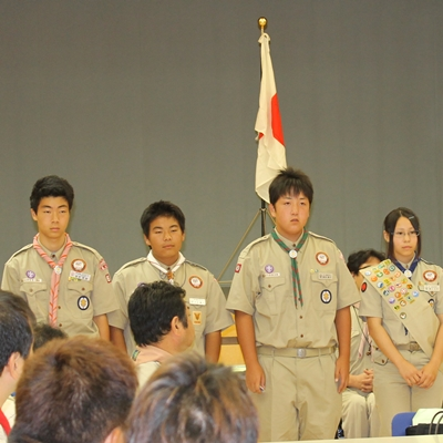 2012-07-22-017.jpg