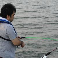 2012-07-27-0093.jpg