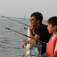 2012-07-27-0095.jpg