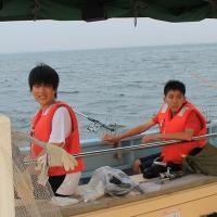 2012-07-27-0152.jpg