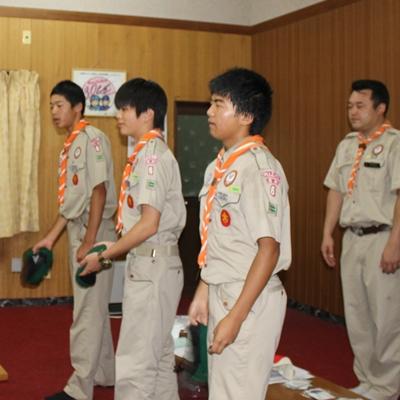 2012-07-29-0043.jpg