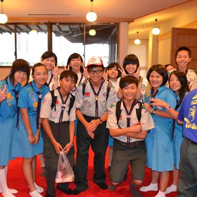 2012-08-11-010.jpg