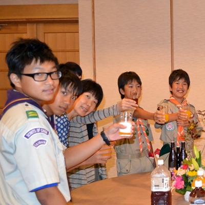 2012-08-11-015.jpg