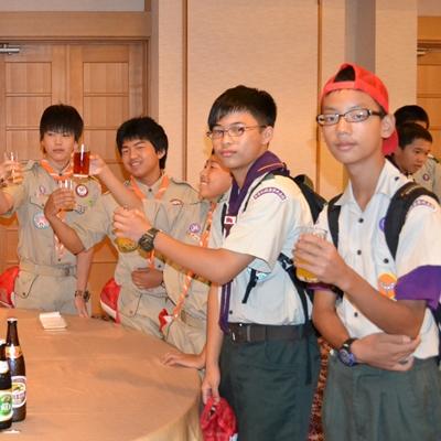 2012-08-11-0151.jpg