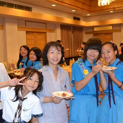 2012-08-11-022.jpg