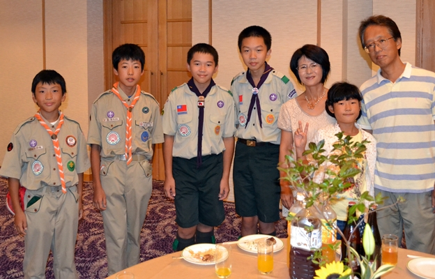 2012-08-11-024.jpg