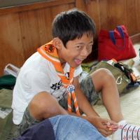 2012-09-02-0010.jpg