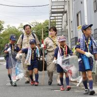 2012-09-09-0108.jpg